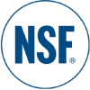 nsf_international_logo